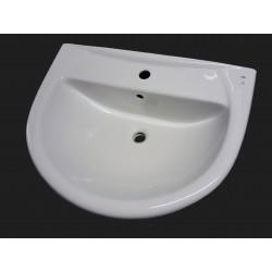Lavabo - marca RAK - modello KARLA