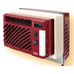 Climatizzatore per cantina Wine Master modello C50S