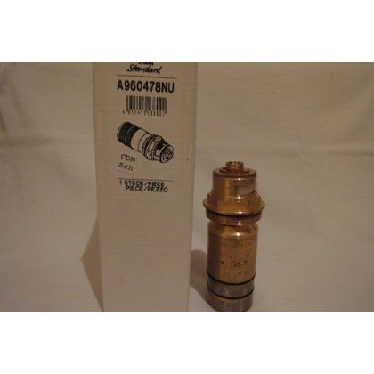 Cartuccia Ideal Standard A960478NU