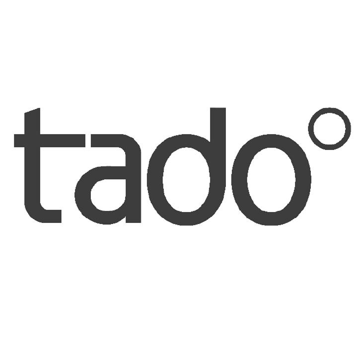 Logo Tado°